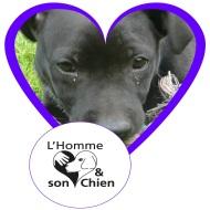 """Association """"L'Homme & son Chien"""""""