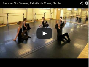 VIDEO COURS
