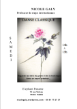 NicoleGaly Cours Elephant Paname 2013 (1)