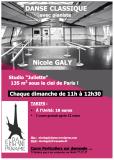 Nicole-Galy-Dimanche-Classique-2014