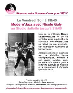 n-galy201702